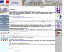 Pr 233 Fecture Du Loir Et Cher