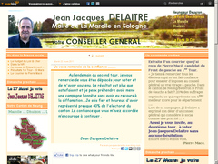 Détails : Jean-jacques-delaitre.over-blog.com